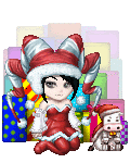 Xxem0skittlexX's avatar