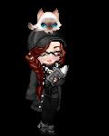 baiikaye's avatar