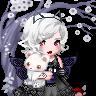 silentsheepling's avatar