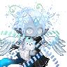 icewolfspirit's avatar