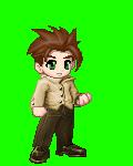 Pieguy259's avatar