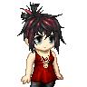 deidarasgirl012's avatar