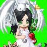 Mizuru Hatake's avatar
