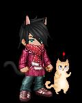 KyronKeyblader's avatar
