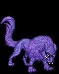 BlackWulfen55's avatar