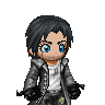 Cerebus1415's avatar