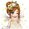 Amazon_Chik's avatar