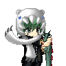 Alex Aishou's avatar