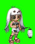 Krys Ricci's avatar