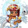 nobletiger's avatar