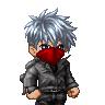 xXDj_SMOOTHXx's avatar