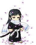 seatiss's avatar