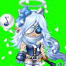 koress's avatar