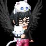SnowbaIl's avatar