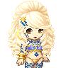 binci-chan's avatar