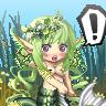 Blippofun's avatar