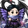 Griselda Banks's avatar