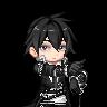 Takuto A Takeda's avatar