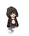 sad hologram's avatar