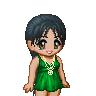 I AM HELLL's avatar