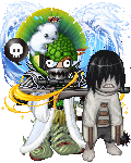 [Hyrule]'s avatar