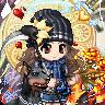 funforall221's avatar