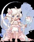 KamikoS's avatar