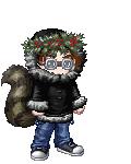 G4RY O4K's avatar