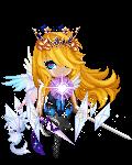 Angelic Lela