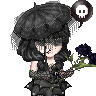 Sinful Black Roses's avatar