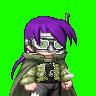 i like goku's avatar