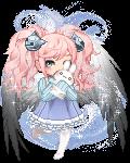 Melz's avatar