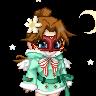 Star_Mitsuki's avatar