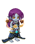 Night-tail17's avatar