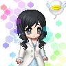 zeequins's avatar