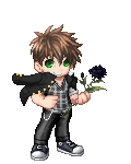 xxxfrozenflamexxx's avatar