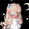 Winterhealx's avatar