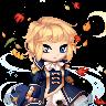 Raver_Pixie's avatar