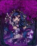 Lady_Vengeance-kazi's avatar