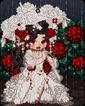 Lady Venger's avatar