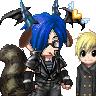 Kory-Rawr's avatar