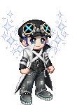 pupRiley's avatar