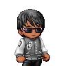 baz316's avatar