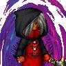 Uzziel Albtraum's avatar
