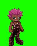 skull990485's avatar