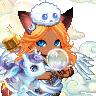 Kiki_Tenshi's avatar