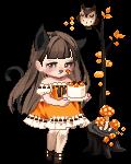 Furifeina's avatar