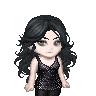Fuzzy kitten's avatar