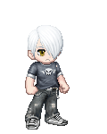 Roborenzo's avatar