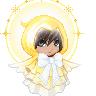 oXx-Blanca-xXo's avatar